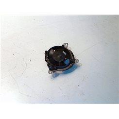 Electroventilador / Suzuki BURGMAN 150 ´01