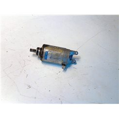Motor arranque / Suzuki BURGMAN 150 ´01