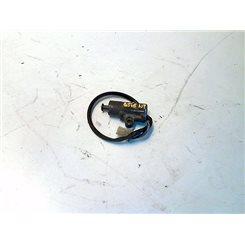Sensor asiento / Suzuki BURGMAN 150 ´01