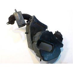 Caja filtro de aire / Gilera GP 800 ´08