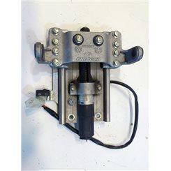 Motor cupula / Gilera GP 800 ´08