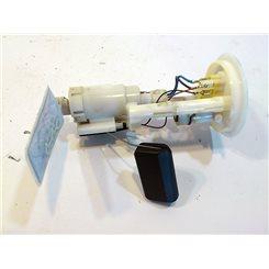 Aforador bomba / Burgman 125i ´07