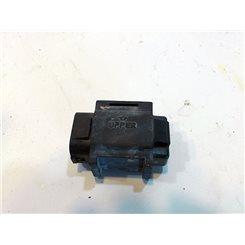 Sensor inclinacion / Burgman 125i ´07