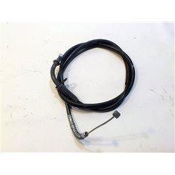 Cable starter / Suzuki Bandit 400