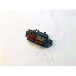 Caja fusibles / Suzuki Bandit 400