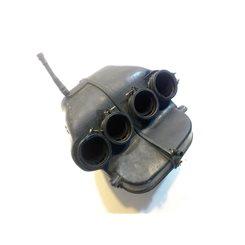 Caja filtro de aire / Suzuki Bandit 400