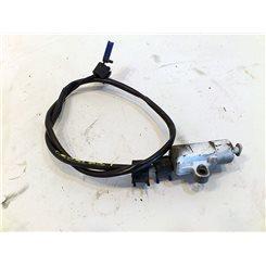 Sensor caballete / Yamaha TMAX ´01-´03