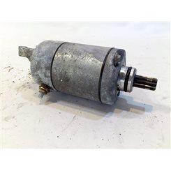 Motor arranque / TMAX ´04 -´07