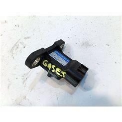 Relé gases / TMAX ´04 -´07