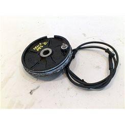 Sensor ABS delantero / TMAX ´04 -´07