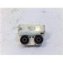 Sensor inclinacion / TMAX ´04 -´07