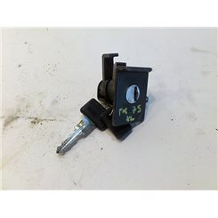 Cerradura guantera / Vespa PK XL 75
