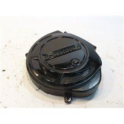 Tapa motor derecho plastico / Piaggio NRG 50 Power