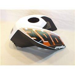 Cubredeposito / KTM Duke 390 ´15