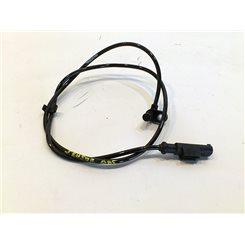 Sensor ABS / KTM Duke 390 ´15