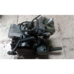 Motor / Yamaha TZR 80