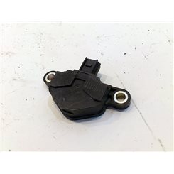 Sensor caida / Honda CB 500F ´15