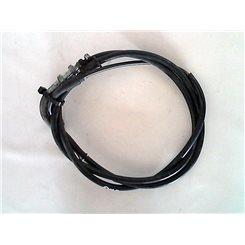 Cable acelerador / Honda PCX 125 '11