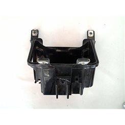 Caja bateria / Honda PCX 125 '11