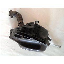 Caja filtro / Honda PCX 125 '11