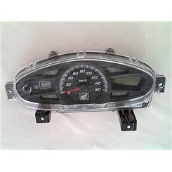 Cuadro relojes (anclaje roto) / Honda PCX 125 '11
