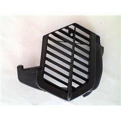 Cubre radiador / Honda PCX 125 '11