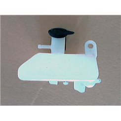 Deposito refrigerante / Honda PCX 125 '11