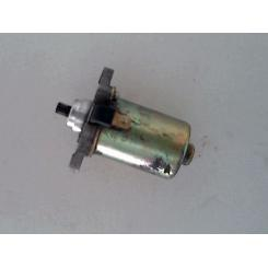 Motor de arranque / Derbi GP1 50