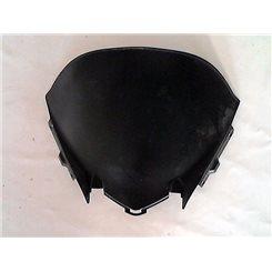 Tapa inferior cupula / Honda PCX 125 '11