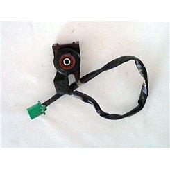 Sensor caballete lateral / Honda PCX 125 '11