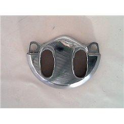 Embellecedor trasero manillar / Honda PCX 125 '11