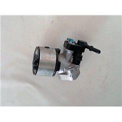 Inyector con toma admision / Honda PCX 125 '11