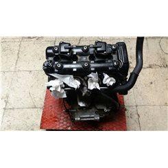 Motor (12000km) / Suzuki GSX-R 1000 k2