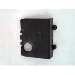 Tapa tipo 2 / Derbi GP1 50