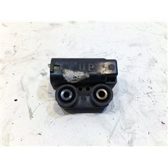 Sensor inclinacion / Yamaha Fz1S