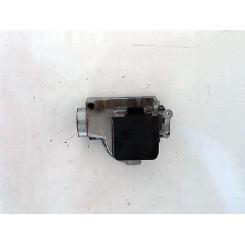 Caudalímetro / BMW K75