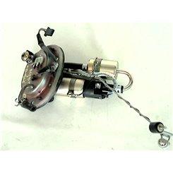 Aforador bomba / Honda CB900 F