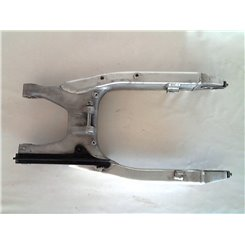 Basculante / Honda CB900 F