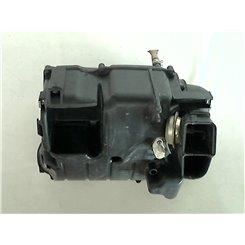 Caja filtro / Honda CB900 F