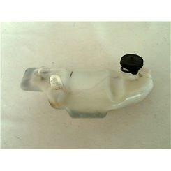 Deposito refrigerante / Honda CB900 F