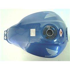 Deposito (golpe) / Honda CB900 F