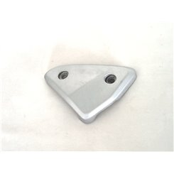 Embellecedor bajo deposito izquierdo / Honda CB900 F