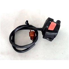 Piña derecha / Honda CB900 F