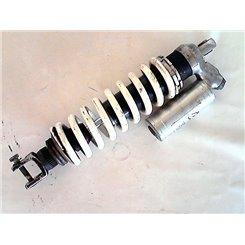 Amortiguador / KTM 640 LC