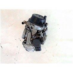 Carburador / KTM 640 LC