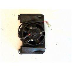 Electroventilador / KTM 640 LC