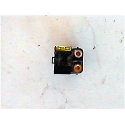 Rele arranque / KTM 640 LC
