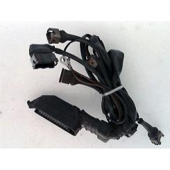 Cableado tipo 1 / BMW K75