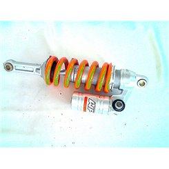 Amortiguador trasero / KTM Duke 990 '05