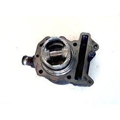 Cilindro - piston / Piaggio X8 125